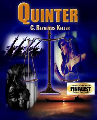 Quinter By Keller, C. Reynolds